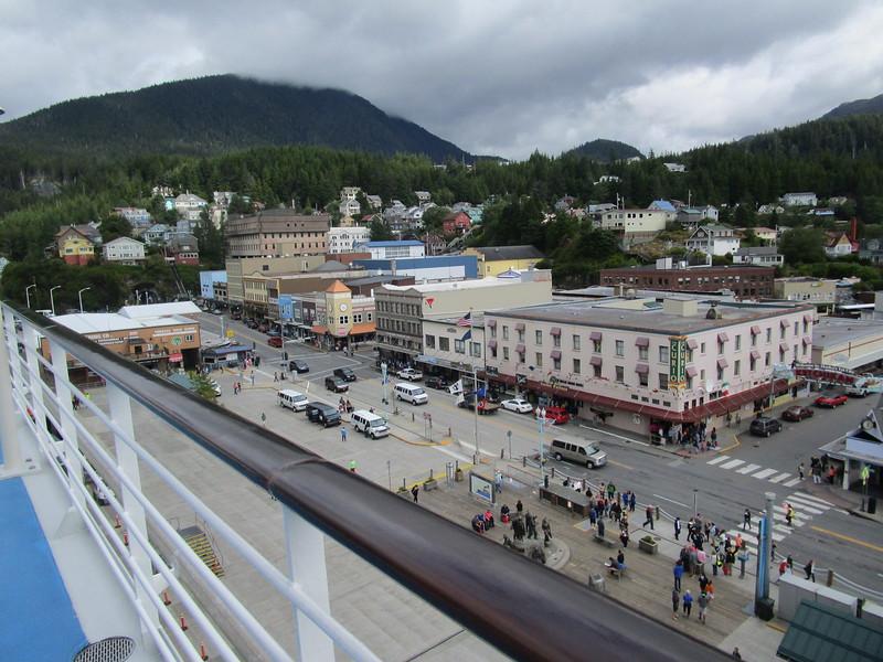 Alaska 2015 007.JPG