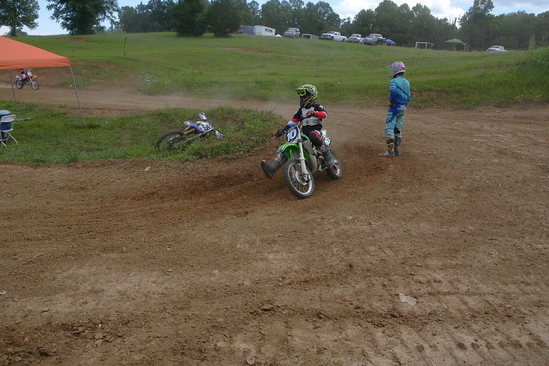 FCA Motocross camp 20170225day1.JPG