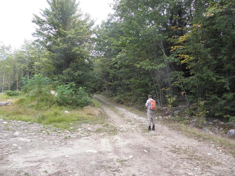 Start of the hike.JPG