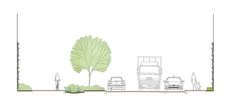 Landscape Strategy rev.03 6a.jpg