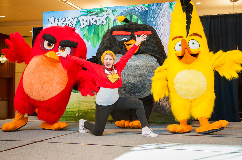 Angry Birds StoneCrest Mall 229.jpg