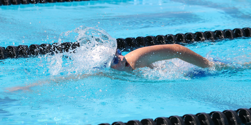9.23.20 CSN Varsity Swim Meet-90.jpg