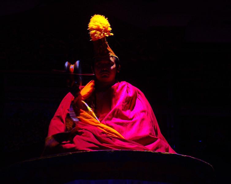 2013-07-05_(11)_Lhasa-Show_002.jpg