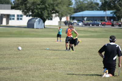 2014 IHS soccer