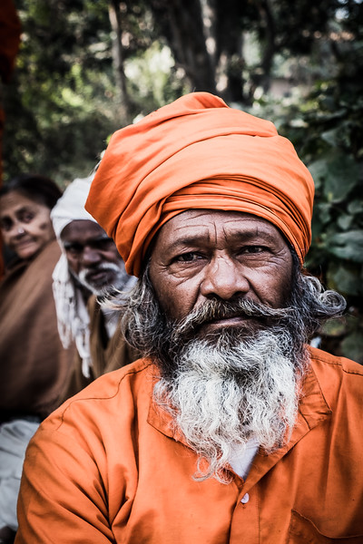 Portraits of India (38 of 42).jpg