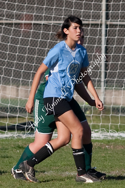 Soccer Girls JV Feb 3 09-13.jpg