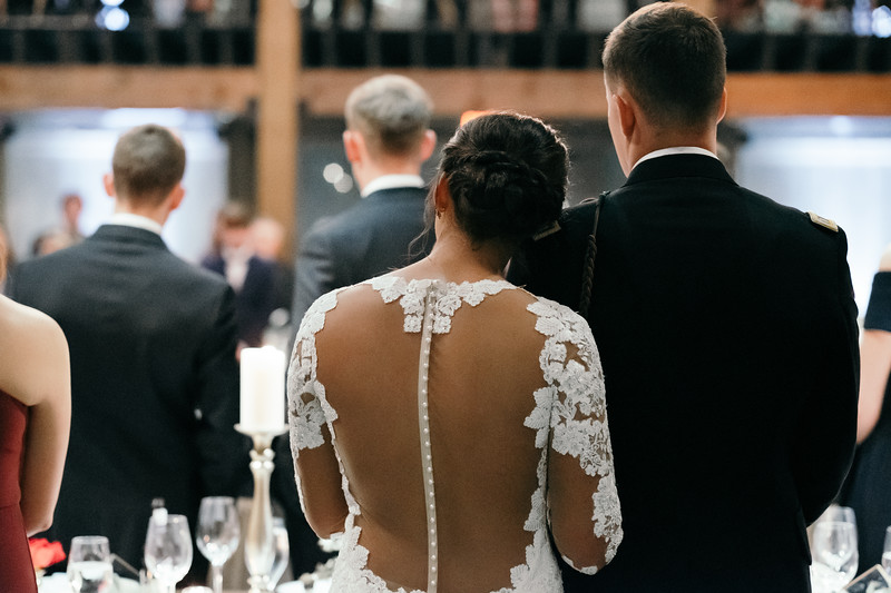 Highum-Wedding-410.jpg