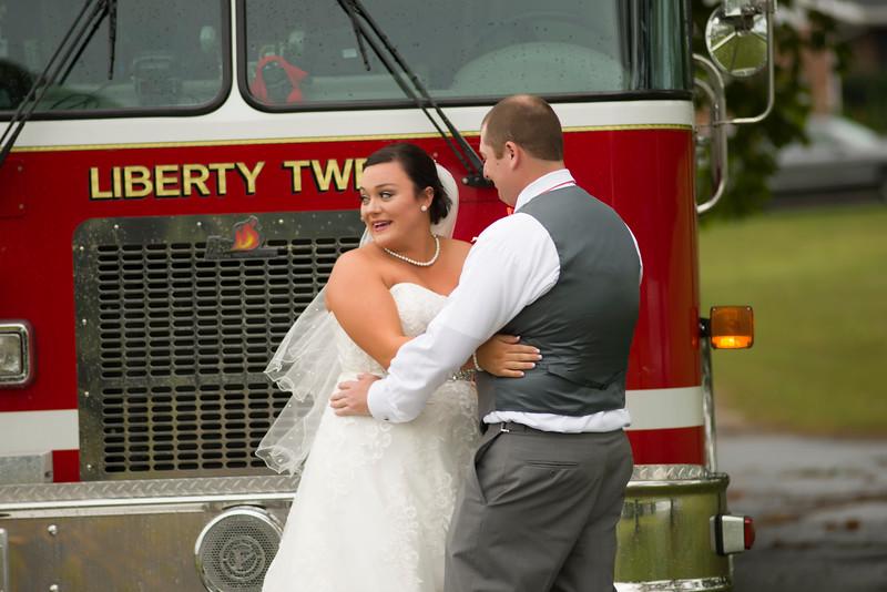 Waters wedding256.jpg