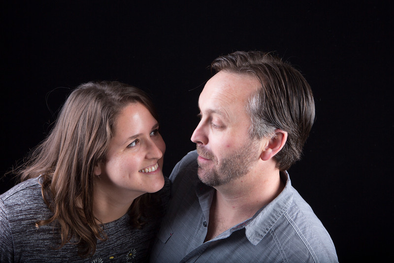 Sam and Jimena Portrait-_85A5561-.jpg