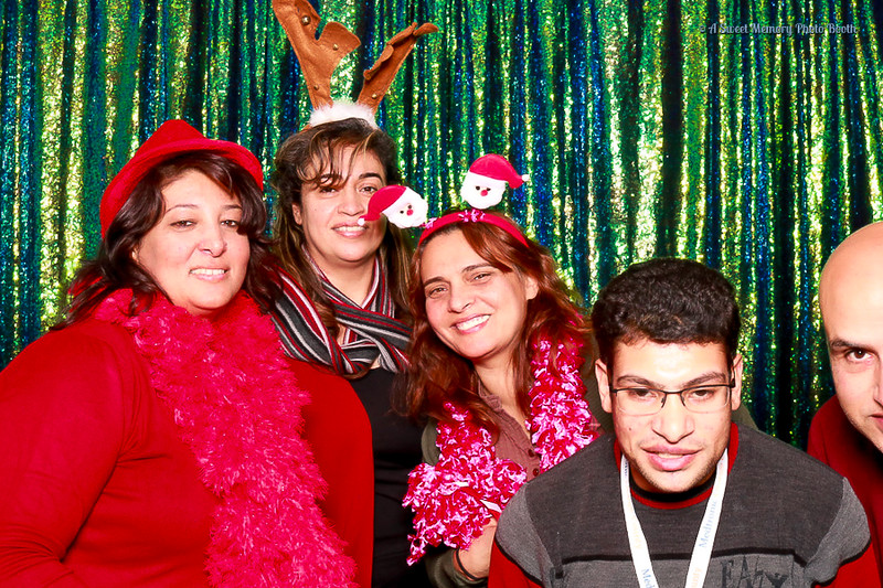 Medtronic Holiday Party -68.jpg