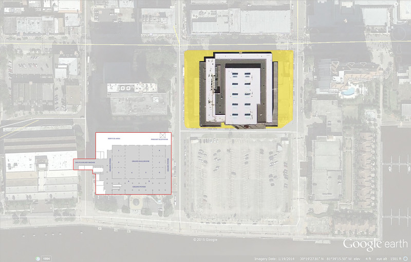 JAX Hyatt with Anchorage Center-1.jpg
