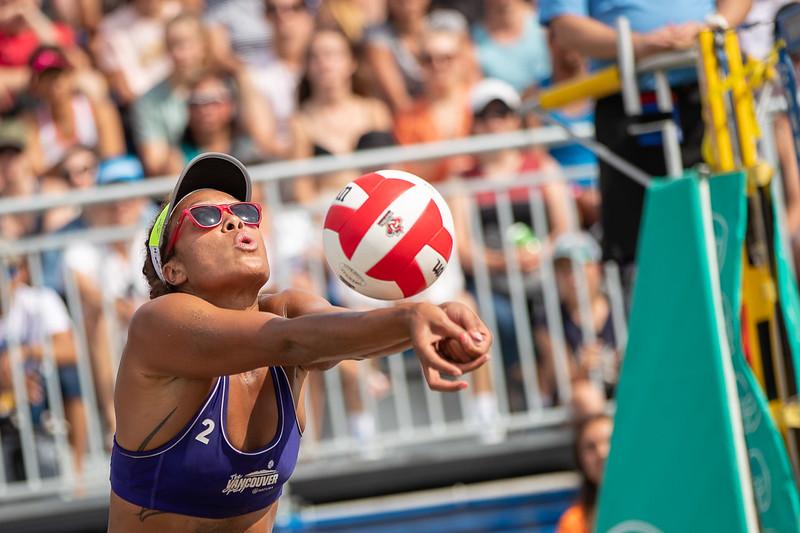 2019 Vancouver Open July 14-Photos (161).jpg