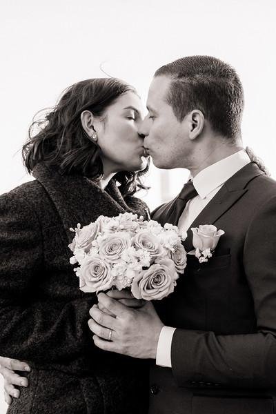 Central Park Wedding - Leonardo & Veronica-74.jpg