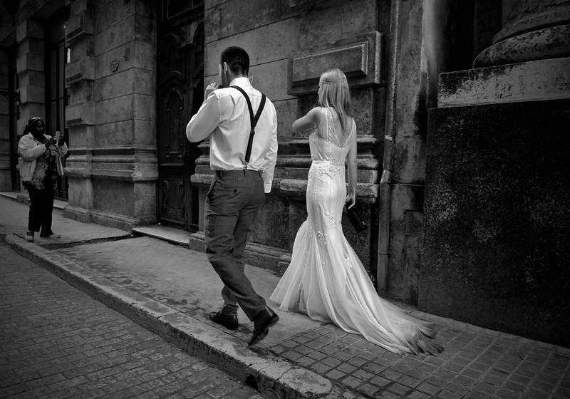 Cuba Weddings