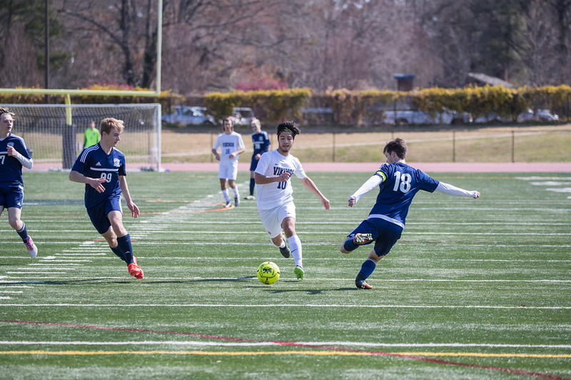 SHS Soccer vs Providence -  0317 - 425.jpg