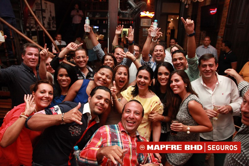 MAPFRE BHD SEGUROS LOGO - Mauro Motta_-1636.jpg