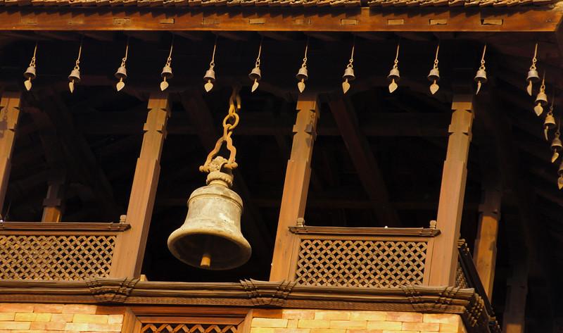 nepal 2011 (288 of 382).jpg
