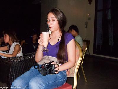 Hanoi Friends & Family Summer 2009