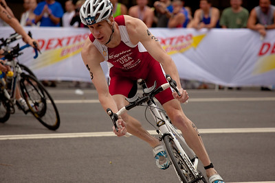 Dextro Energy Triathlon ITU World Championship Series Washington, DC (full file)