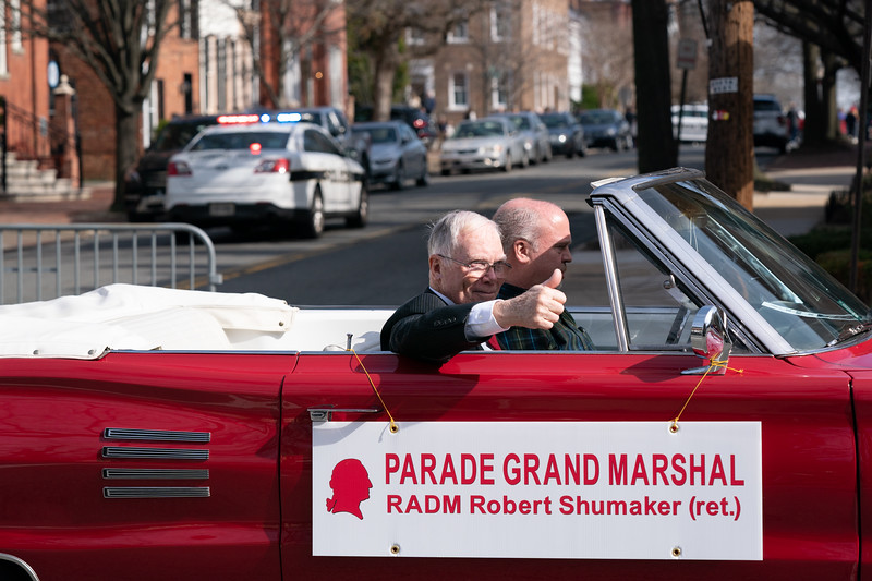 Presidents Day Parade 255.jpg