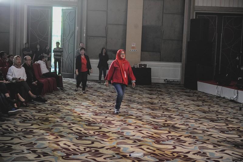 Prudential Agency Kick Off 2020 highlight - Bandung 0198.jpg