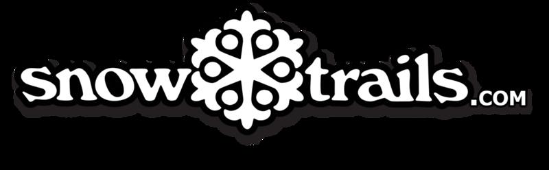 STcomMansfieldOH_New-Flat-Logo.png