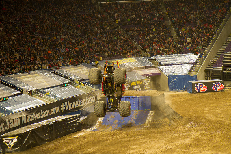 2019-MonsterJam2019-Feb17-2958.jpg