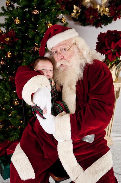KRK with Santa 2011-54.jpg