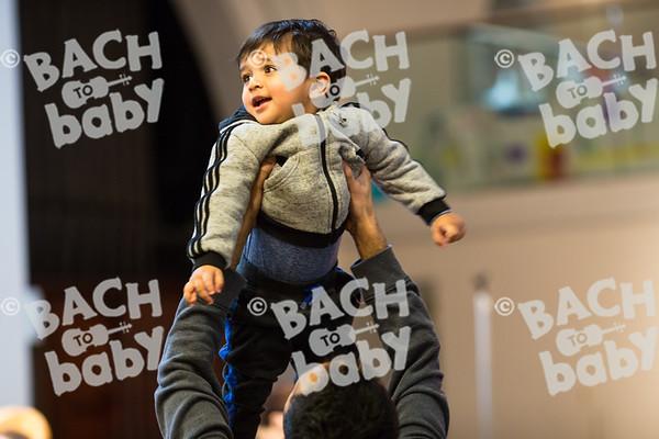Bach to Baby 2018_HelenCooper_Wimbledon-2018-03-24-46.jpg