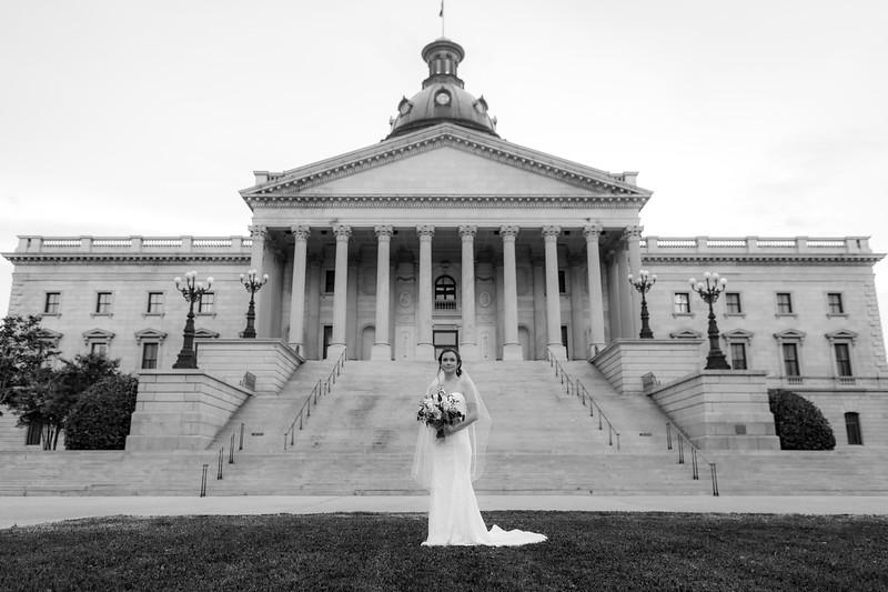 Lexington Columbia SC PHOTOGRAPHER (26 of 234).jpg