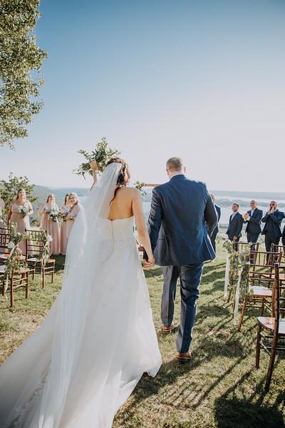 Goodwin Wedding-836.jpg
