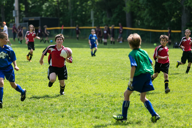 amherst_soccer_club_memorial_day_classic_2012-05-26-00223.jpg
