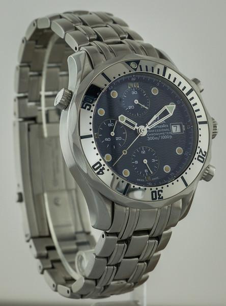 Watch-125.jpg