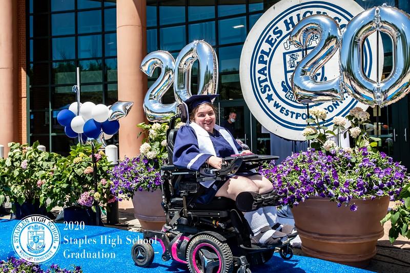 2020 SHS Graduation-1274.jpg