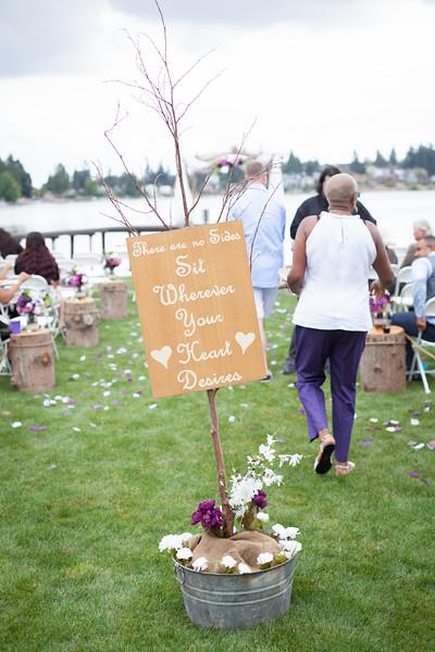 ALoraePhotography_DeSuze_Wedding_20150815_522.jpg