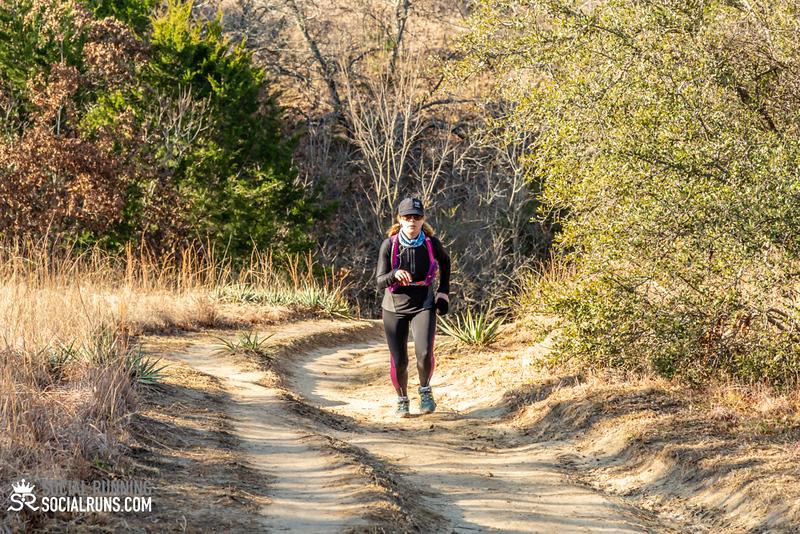 SR Trail Run Jan26 2019_CL_4763-Web.jpg