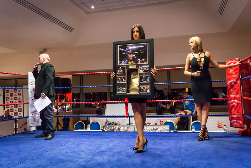 -Boxing Event March 5 2016Boxing Event March 5 2016-20781078.jpg