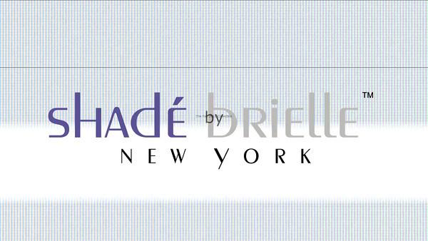 Shade' Brielle NY - Fall 2011 (Video)