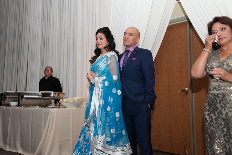 Le Cape Weddings - Amy and Pedro 3-230.jpg