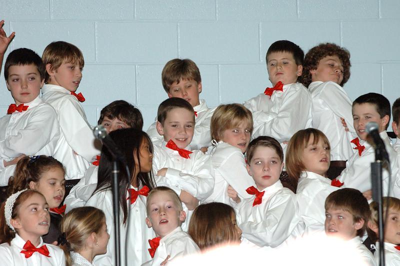 12-13-07 Christmas Choral Concert-005.jpg