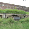 Grosvenor Bridge Model: Castle Drive