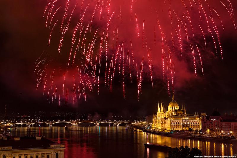 Budapest-IMG_5590-web.jpg