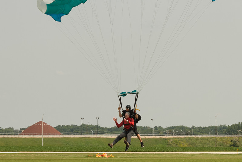 067-Skydive-7D_M-122.jpg