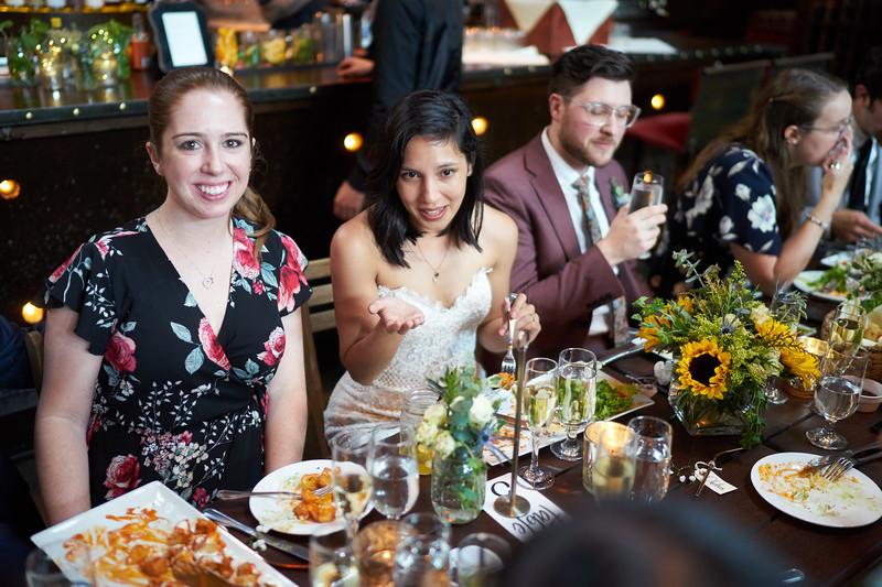 James_Celine Wedding 0928.jpg