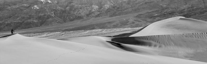 Sand Dunes_People-1.jpg