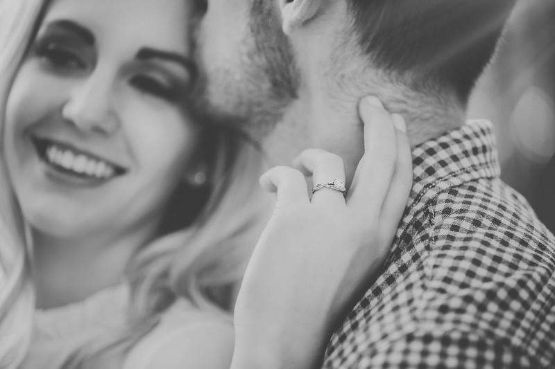Engagement-029bw.jpg