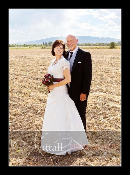 Nuttall Wedding 029.jpg