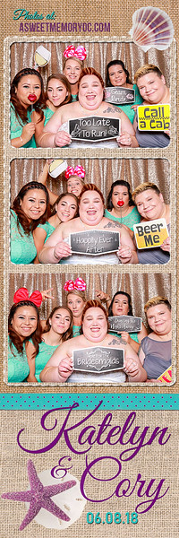 Photo Booth Rental Orange County (41 of 50).jpg