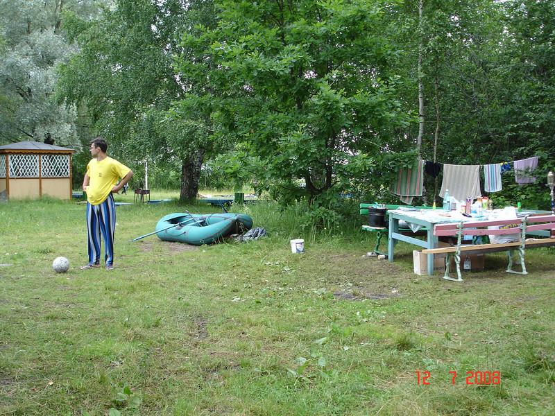 2008-07-12 Плещеево озеро 02.JPG