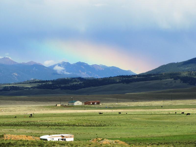 Mt Antero 7-26-2011 (366).jpg